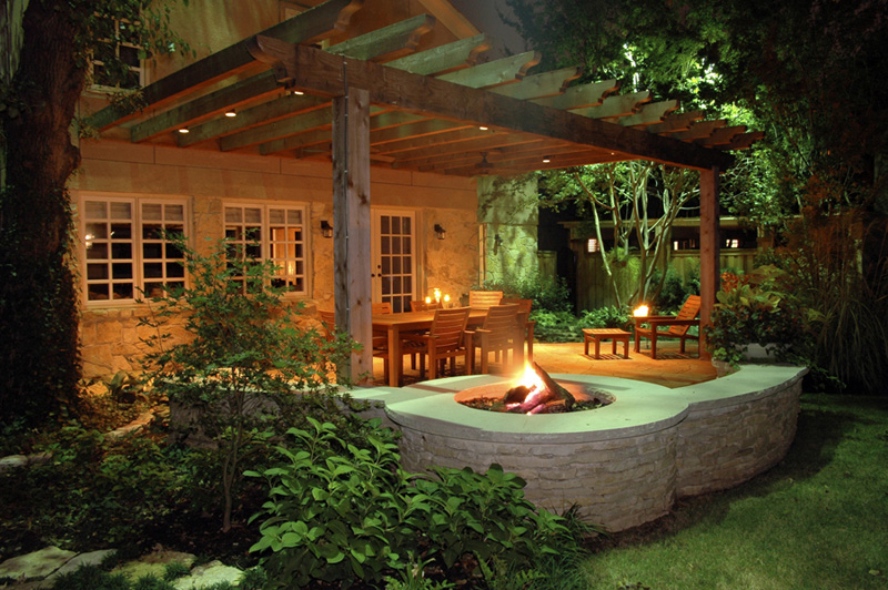 image gallery outdoor entertaining spaces