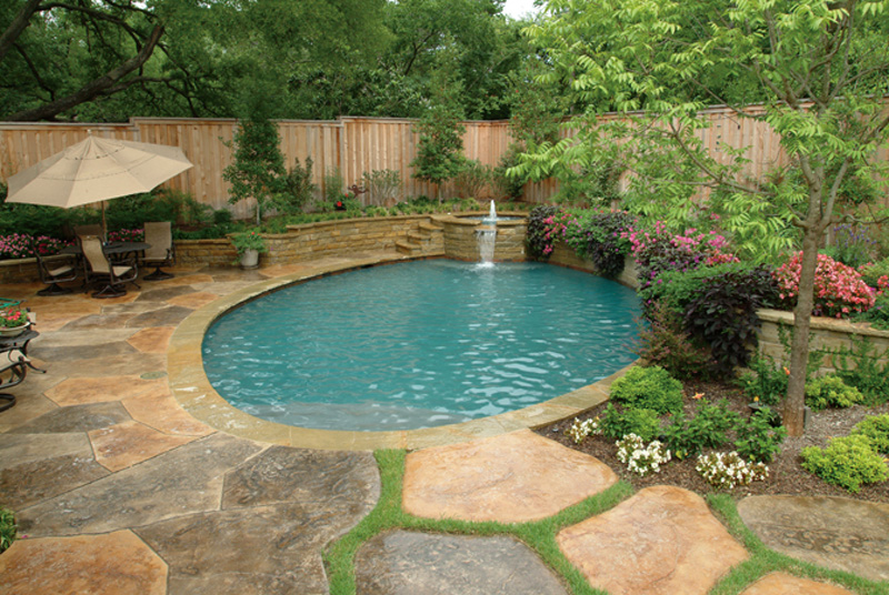 Outdoor Living Gallery - Bonick Landscaping
