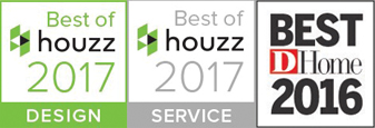D Magazine Houzz Best
