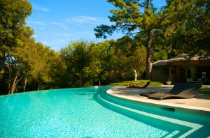 Swimming Pool Finishes: What to Consider | Bonick Landscaping