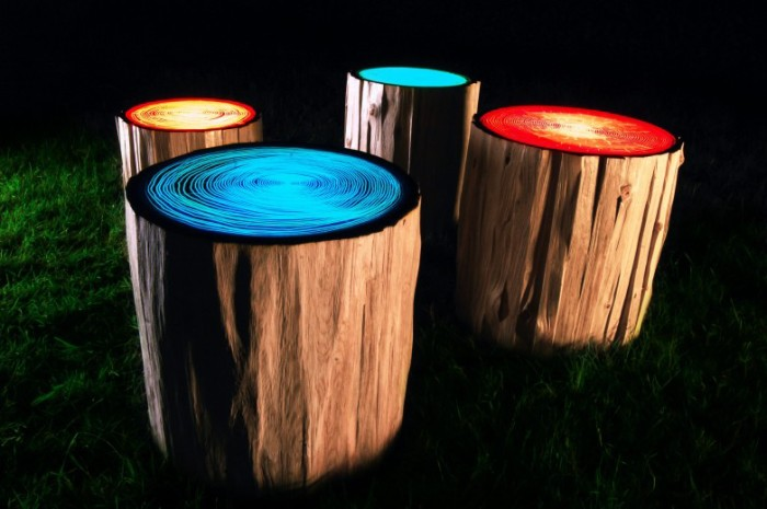 10 outdoor lighting gift ideas bonick landscaping bonick landscaping 10 outdoor lighting gift ideas workwithnaturefo