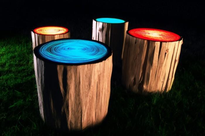 Cool Outdoor Lights Cool outdoor lighting 5 cool outdoor lamps u0026 lights lighting i cool outdoor lighting bonick landscaping 10 outdoor lighting gift ideas cool i workwithnaturefo