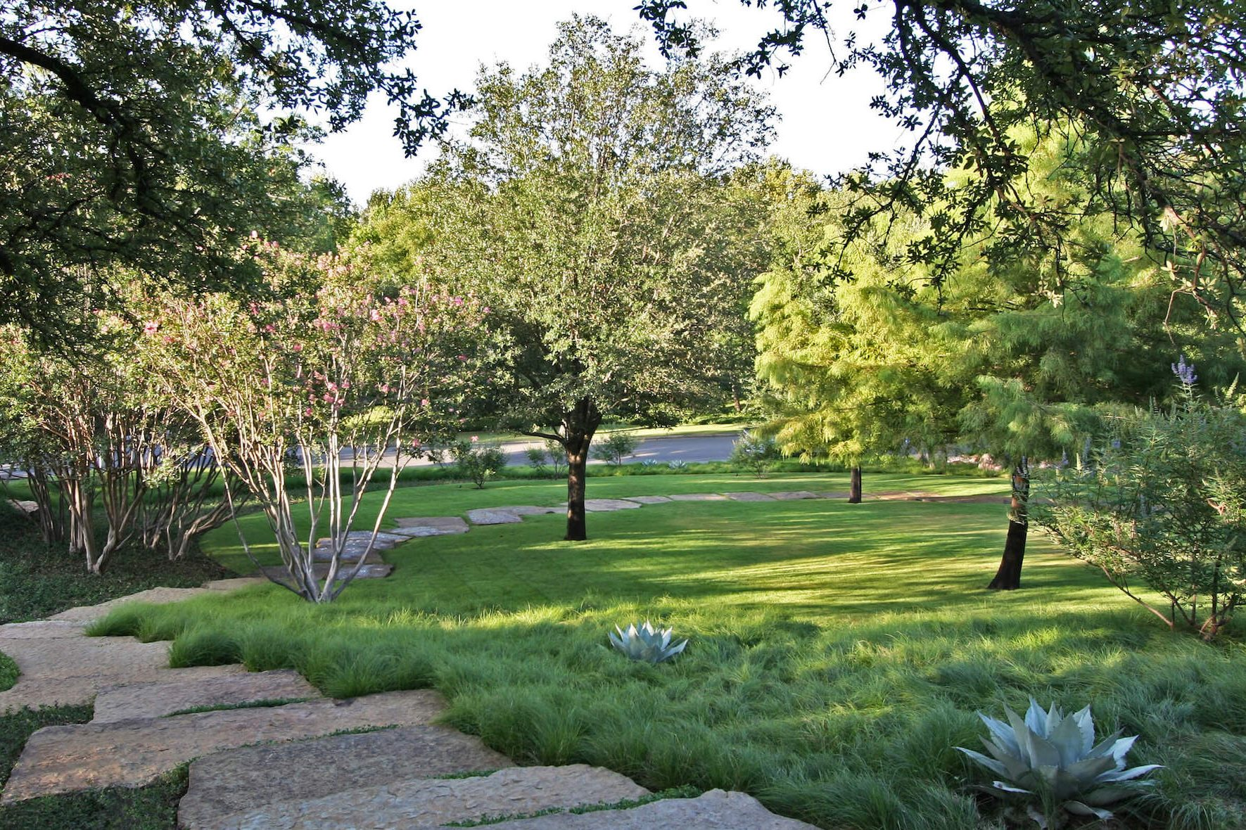 The Total Package: Is Your Landscape Company Right For You?