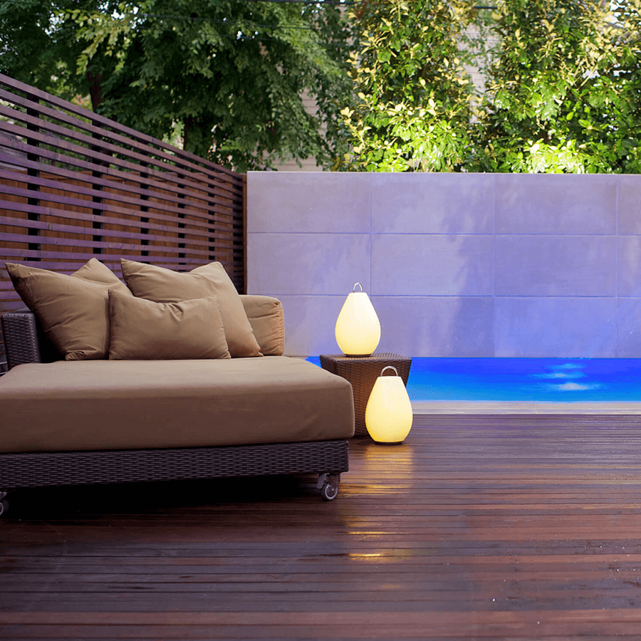 Bonick Landscaping 4 Ways to Liven Up Your Leisure with Pool Accessories