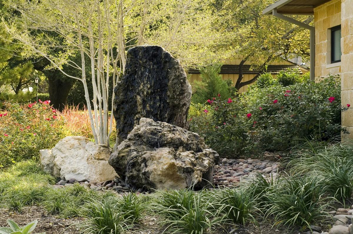 Bonick Landscaping Bonick Landscaping Earns 2017 NALP Grand Award of Excellence for Residential Design
