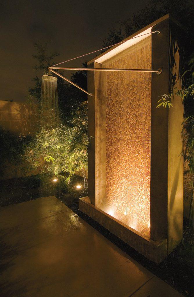 Bonick Landscaping 7 Secrets to Luminous Landscape Lighting