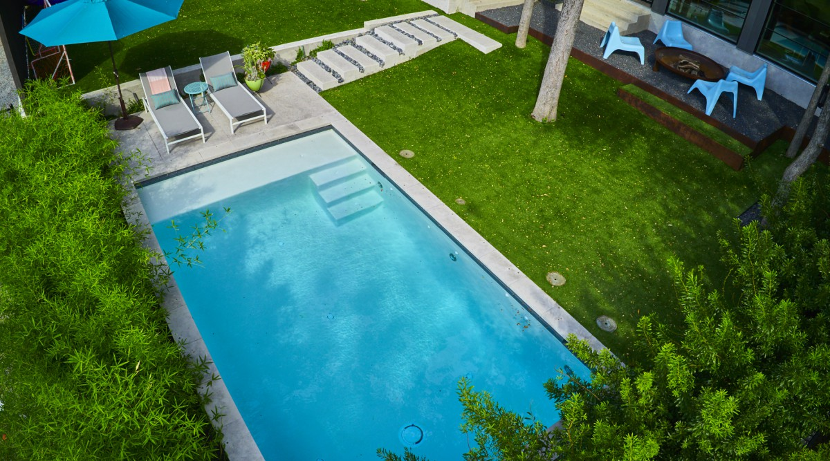 7 Reasons to Build with Bonick Pools