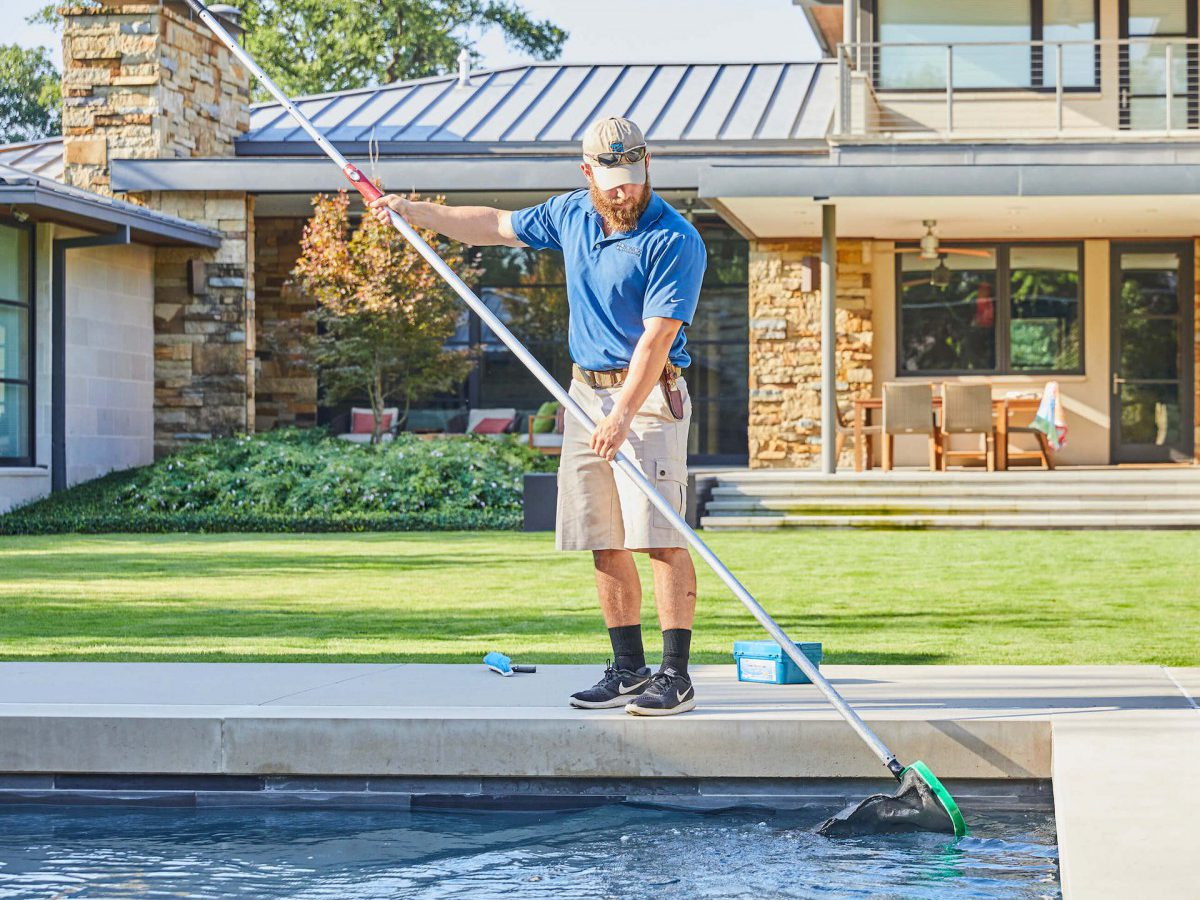 Bonick Landscaping 7 Reasons to Build with Bonick Pools