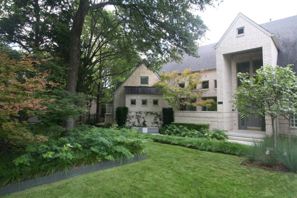 Bonick Landscaping Maintaining Your Landscape's Longevity