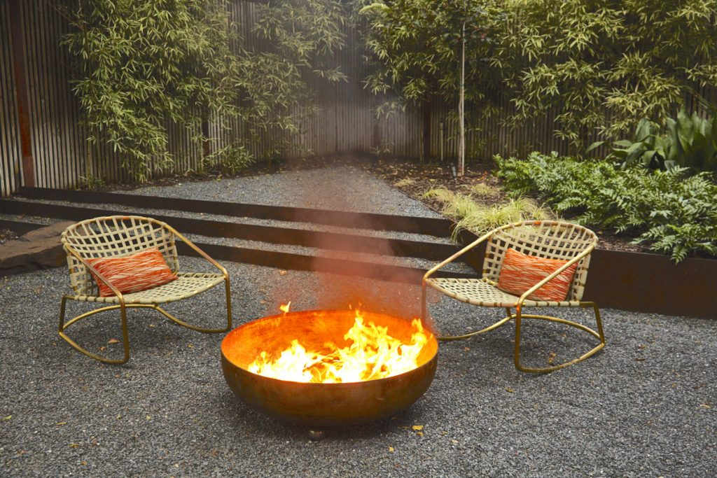 Bonick Landscaping Hashtag Hygge Home