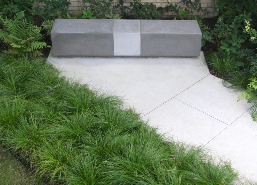 Bonick Landscaping Award-Winning Serenity