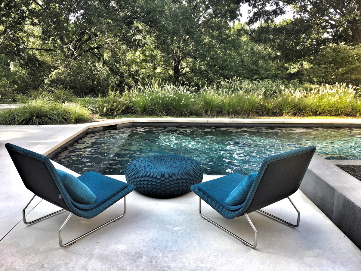 Bonick Landscaping There's No Place Like Home: 5 Ways to Elevate Your Outdoor Space