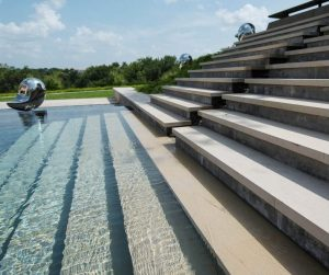 Bonick Landscaping Meet Dallas Pool Builder & Project Manager, Bob Behling