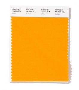 Bonick Landscaping 2020 Pantone Color Cues