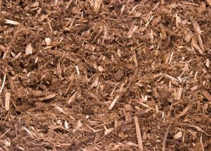 Bonick Landscaping The Magic of Mulch