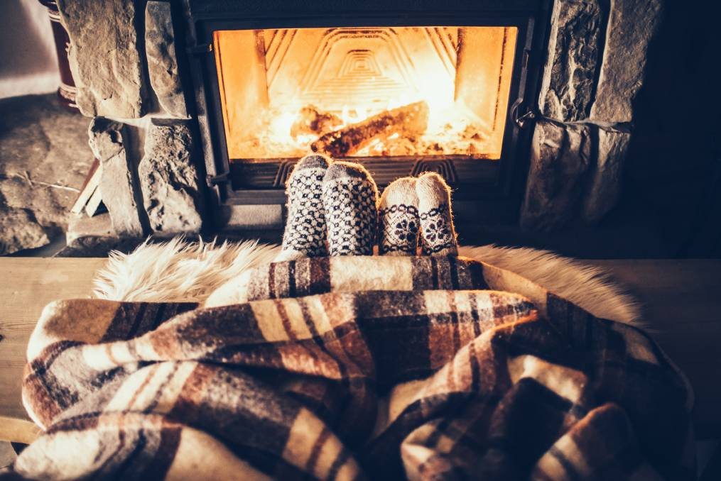 """<p>""""Hygge"""" pronounced hyoo-guh is a Danish term for cozy comforts. It evokes a feeling of captivating contentment and a survival…</p>"""