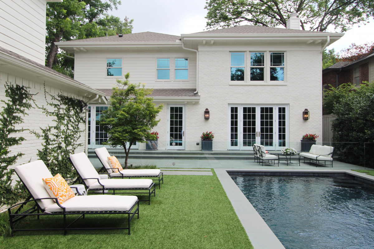 Swimming Pool Safety Solutions
